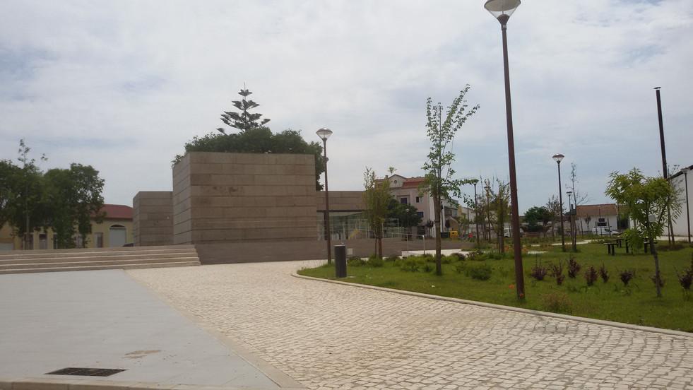 ALPIARÇA_13.jpg