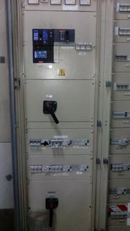 Quadro_Electrico_2.jpg