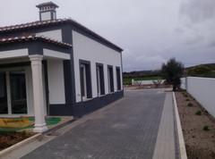 Vivenda_Santarem_3.jpg
