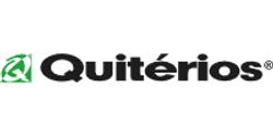 quiterios_100