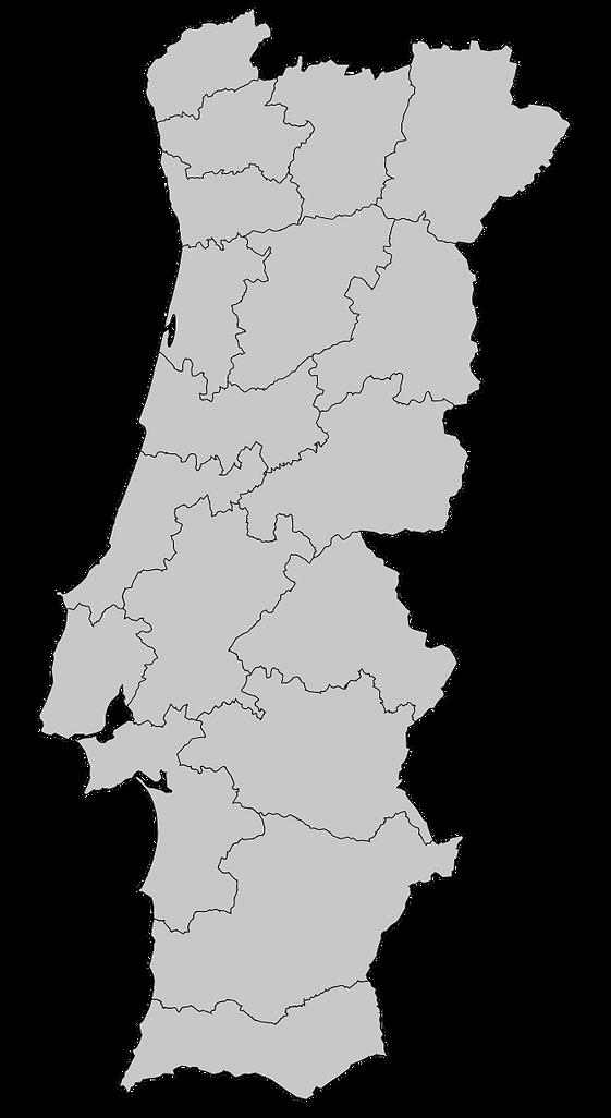 Mapa_de_Portugal_-_Distritos_plain.png