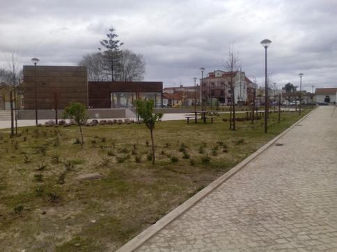 JARDIM_ALPIARÇA_.jpg