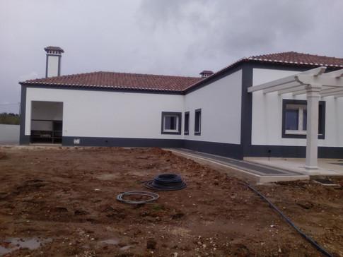 Vivenda_Santarem_6.jpg