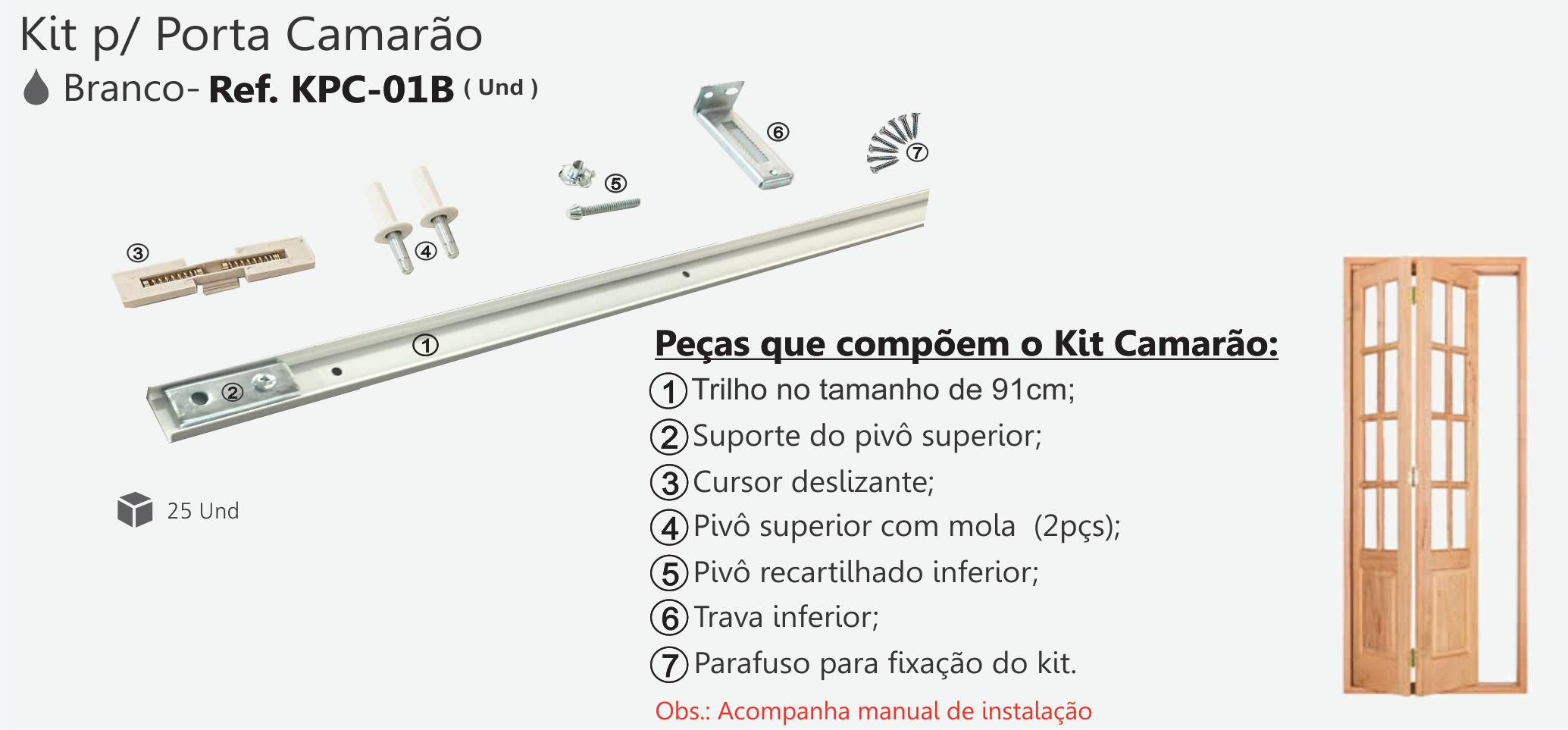 KPC 01-B