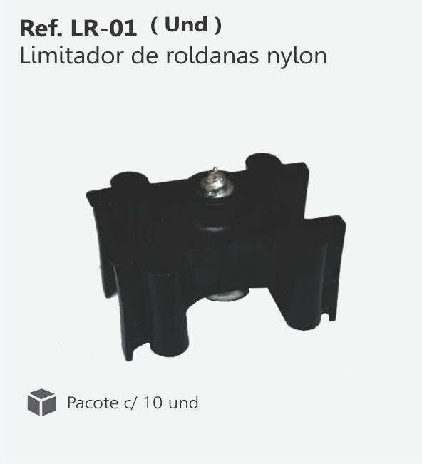LR-01