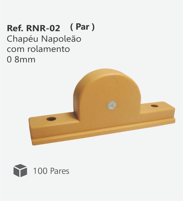 RNR-02