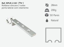 RPLR 2-02