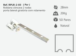 RPLR 2 -03