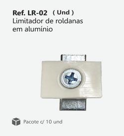 LR-02