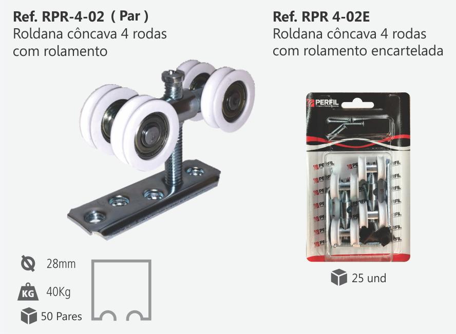 RPR 4-02
