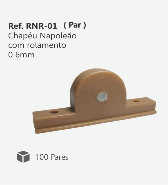 RNR-01