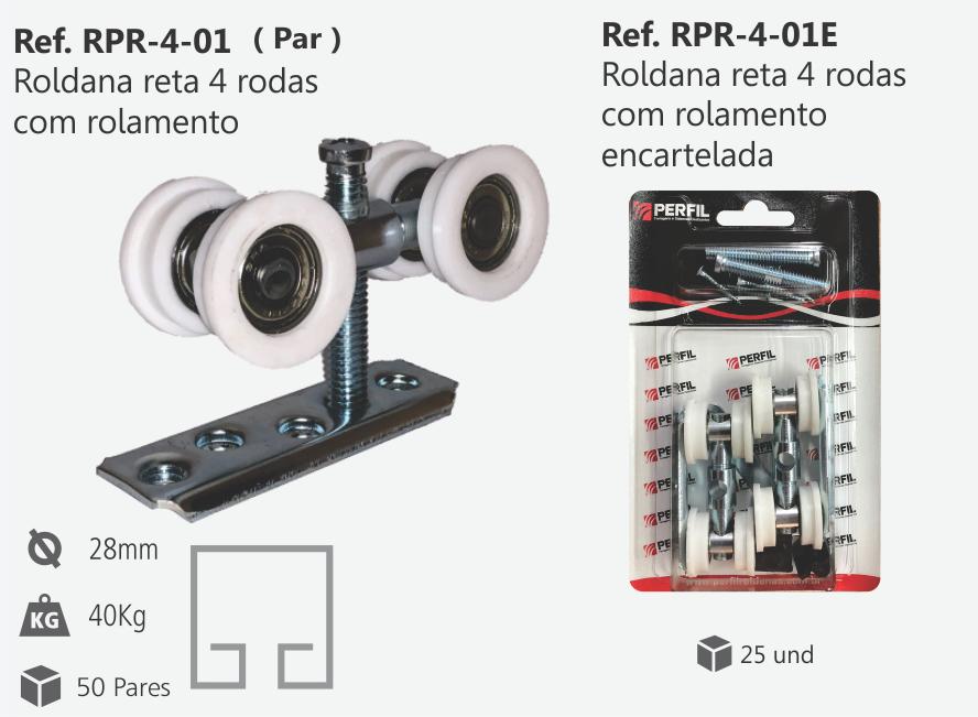 RPR 4-01