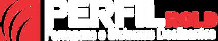 Logo%2520PerfilRold%2520branco_edited_ed
