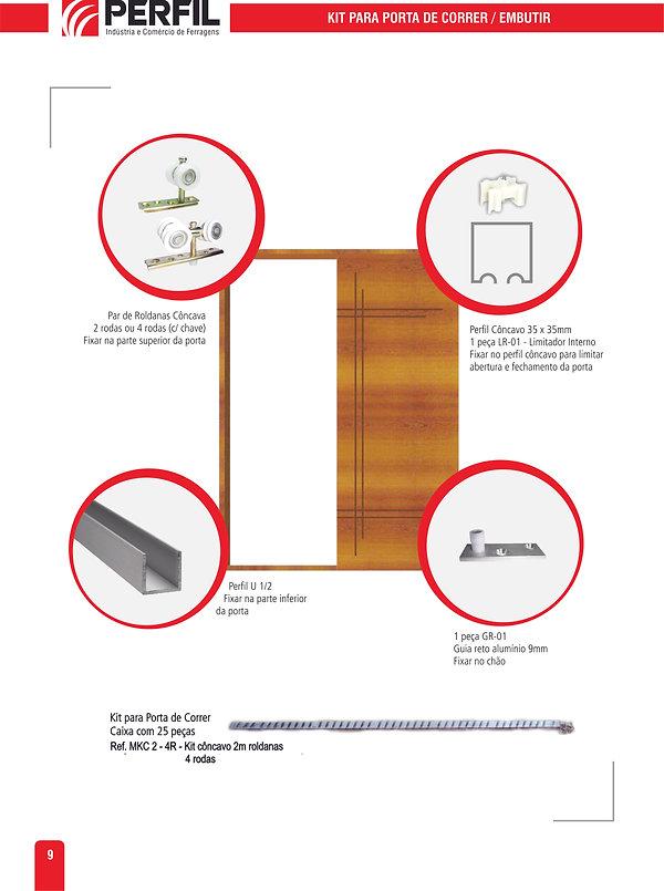 Manual Kit Embutir Porta de Correr.jpg