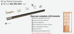 KPC 01-M
