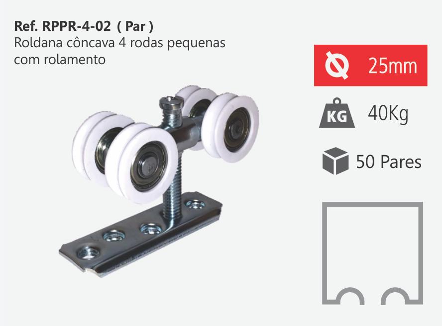 RPPR 4-02