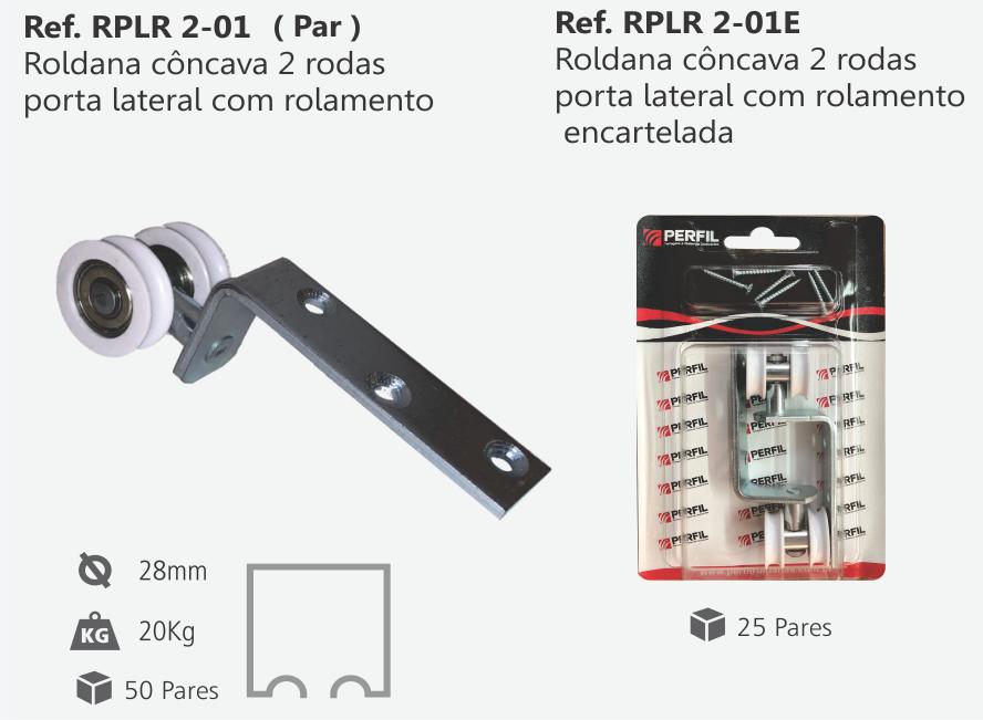 RPLR 2-01