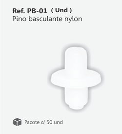 PB-01