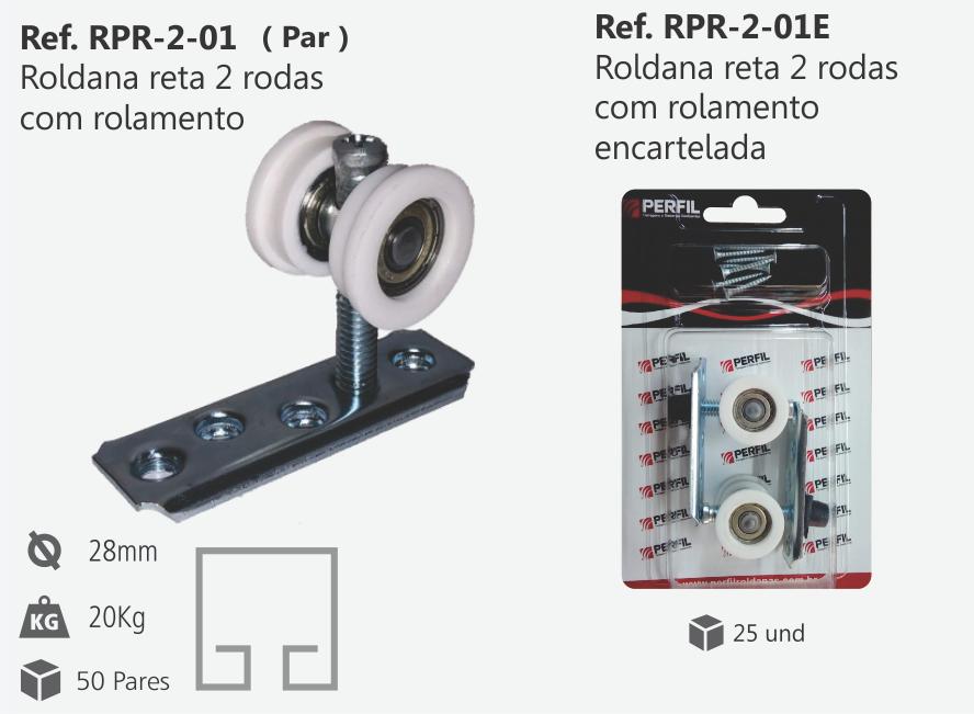 RPR 2- 01
