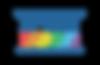 לוגו כהה יותר 2.png
