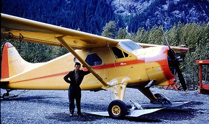 airplanecc.jpg