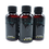 Thumbnail: Black Panther Extreme Liquid Shot