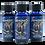 Thumbnail: Rhino 35 Liquid Shot