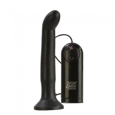 EZ-Reach Prostate Probe