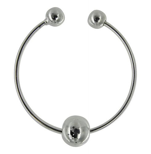 Pierceless Nipple Ring