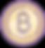 icons8-биÑ__коин-128.png