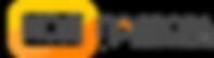 лого подбор Оранжевый  2020 .png