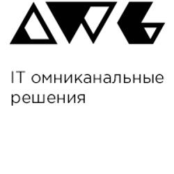 awg-logopn