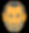 icons8-Ñ__Ñ__ив-джобÑ__-96.png