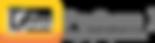 лого  Код Побора