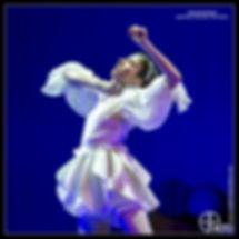 Emajinarium, Voyage au pays des rêves, spectacle vivant, Marie Menuge, Charly, danseuse, théâtre de la Madeleine