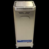 sterilisateur-dair-filtre-mobile-pour-pa