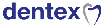 LOGO-dentex_logo.png