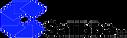 Logo%20Salibba_edited.png