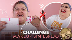 challenge_mkNoEspejo.jpg