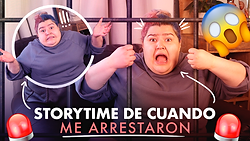 storytime_carcel.png