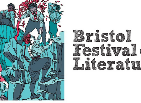 The Women Who Built Bristol