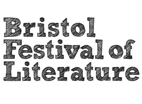 Bristol Short Story Prize Awards Ceremony and Anthology Launch