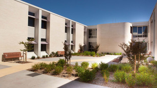 Whiddon, Residential Aged Care, Kelso