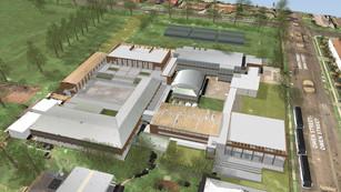 Hastings Secondary College, Port Macquarie