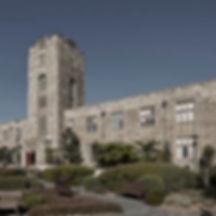 Madsen Building - Banner  1_bw.jpg