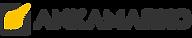 ANKAMARKO Logo YATAY RGB-PNG-06.png
