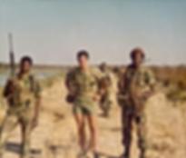 Rhodesian Bush War 3B + 1M.png