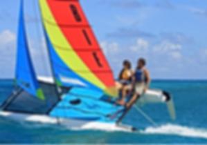 Sailing - Hobie 17 2 Pax.png