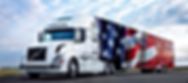 Trucking USA - Flag on Trick strip.png