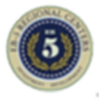 EB-5 Logo Carter_InPixio.png